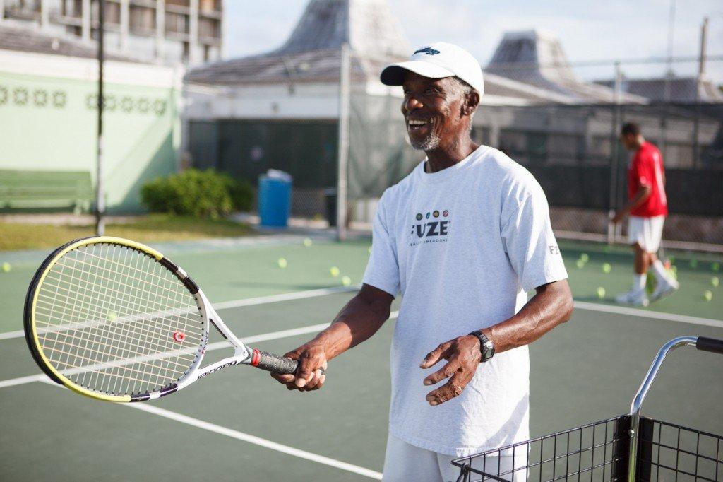 markdacunha-tennis-0058