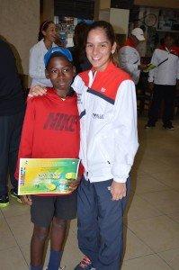 Kofi  Tennis Trip 2014 002