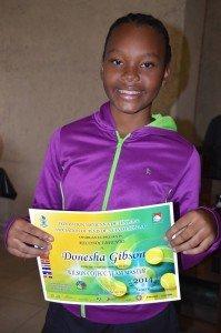 Kofi  Tennis Trip 2014 003