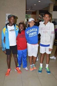 Kofi  Tennis Trip 2014 006
