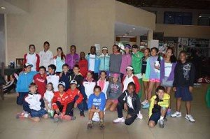 Kofi  Tennis Trip 2014 008