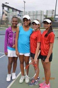 Kofi  Tennis Trip 2014 011