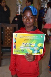 Kofi  Tennis Trip 2014 012