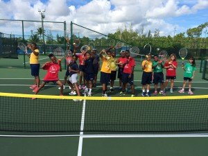 MSS  Tennis  Day  Sept-25-2015 003