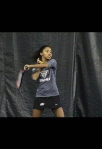 SBU Tennis Gaby 2016 002
