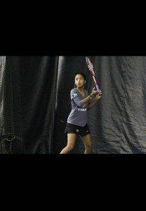 SBU Tennis Gaby 2016 006