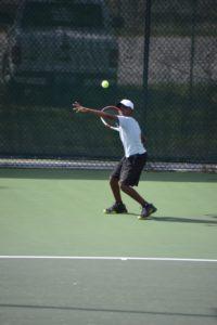 Kofi ITF 2016 -7