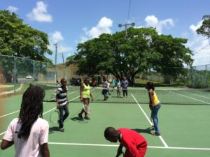 City of Freeport Council  Camp  2016 007