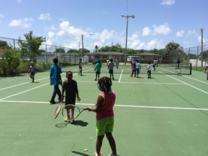 City of Freeport Council  Camp  2016 010